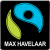 label Max Havelaar