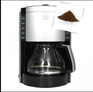 service apr s vente cafeti re filtre coffee webstore sav pour panne cafetiere filtre coffee. Black Bedroom Furniture Sets. Home Design Ideas