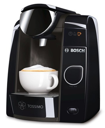 service apr s vente machine tassimo bosch coffee webstore service apr s vente pour panne. Black Bedroom Furniture Sets. Home Design Ideas